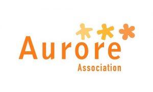 Keur kamer 16 association-aurore